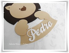 porta de maternidade (Galeria Mimos e Artes) Tags: camiseta pintura mdf camisetas pinturaemmadeira pinturaemmdf camisetapintada