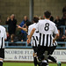 "Dorchester Town 1 v 0 Weymouth SPL 31-8-2015-8645 • <a style=""font-size:0.8em;"" href=""http://www.flickr.com/photos/134683636@N07/20421577594/"" target=""_blank"">View on Flickr</a>"
