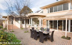 17 Pelsart Street, Red Hill ACT