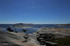 (liisatuulia) Tags: archipelago sderskr porkkala