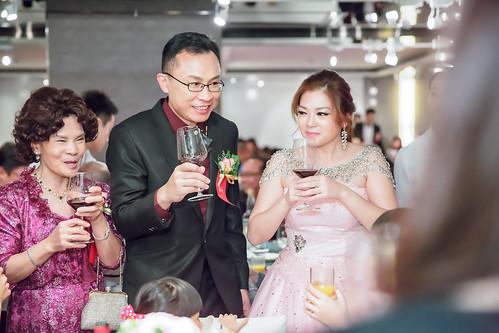 台北晶華婚攝152