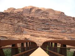 Moab (-Mainman-) Tags: river utah colorado desert moab 2015