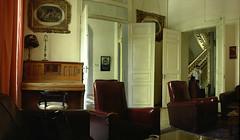 barons-lounge (Børre Ludvigsen) Tags: canon 1999 syria aleppo powershotpro70