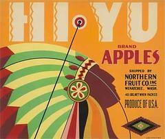 "Hi Yu • <a style=""font-size:0.8em;"" href=""http://www.flickr.com/photos/136320455@N08/20849019164/"" target=""_blank"">View on Flickr</a>"