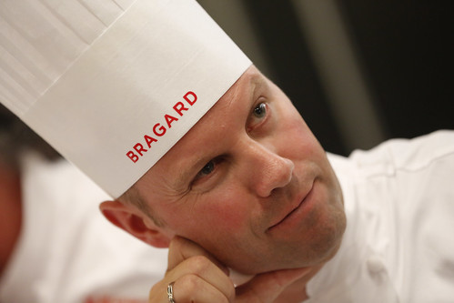 ris-Bocuse d'Or 382