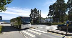 AKT Fevik (agderkollektivtrafikk) Tags: akt buss agder fevik kollektivtrafikk