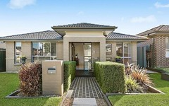 10 Charlie Street, Middleton Grange NSW