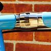 S&S Coupler Bike For a Tall, World Traveling Man: Top Tube Coupler (Pioneer Valley Frameworks) Tags: bike bicycle tarmac century speed handmade sportbike sands gofast westernmassachusetts roadbike roadbicycle bikeporn bikeframe americanmade pave roadriding racebike greylock easthampton custombike tig usmade steelframe westernma roadracing madebyhand pioneervalley tigwelded mountgreylock mtgreylock madeintheus performancebike madeintheusa bicycleporn steelisreal bikelove custombicycle butted steelbike nahbs handbuiltbicycle customframe bikelust truetemper racebicycle bikefitting handmadebicycle sscoupler fastbike lightbike travelbike handbuiltbike handbuiltframe handmadebike madeinma sandsmachine sandscoupler lightbicycle madeinmassachusetts travelbicycle bespokebike bespokebicycle fastbicycle buttedtubing madeinmass madeinwesternmassachusetts pioneervalleyframeworks custombikeporn