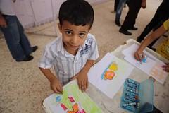 #_  # #  #childrenofsyria  #Children of #Syria  # # (iranarabspring) Tags: children syria     childrenofsyria