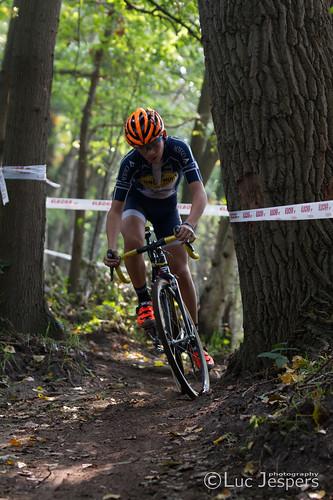 Cyclocross Kasterlee_-154