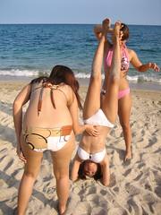 (richardlee11) Tags: bikini filipina