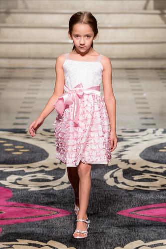 TFW 2015 Fashion Friday at The Mayo, designer Jessica Lynn, no.05
