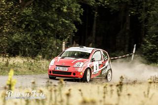 Photo: Bjoern Fey | mail@bjoern-fey.com | http://bjoern-fey.com