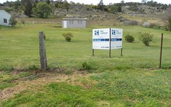Lot 33 & 34, 63 Main Street, Darbys Falls NSW