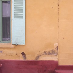 IMG_4871 (keymiart1) Tags: urban texture graffiti photo tag extérieur 照片 abstrait 素材 写真 keymi minimalisme テクスチャー urbanskin 质地 城市的 urbanepidermis 城市的皮肤 epidermeurbain 都市の表皮