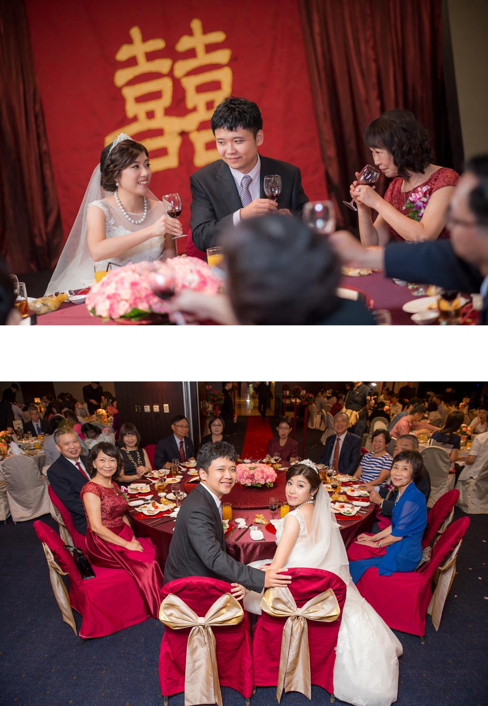 喵吉啦,婚禮攝影, 婚禮紀錄,Only You 唯你婚紗,台北喜來登,瑞穗廳