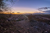 View from Estrella Mtns. (Pyrat Wesly) Tags: arizona canon tokina goodyear 60d 1116mmf28