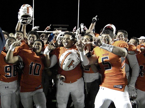 """Timpview vs Provo - Sept 18,2015 • <a style=""""font-size:0.8em;"""" href=""""http://www.flickr.com/photos/134567481@N04/21505474936/"""" target=""""_blank"""">View on Flickr</a>"""