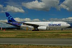 C-GPTS (Air Transat) (Steelhead 2010) Tags: airbus yvr a330 a330200 creg cgpts