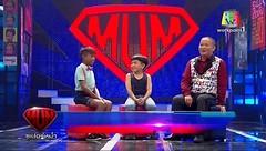 ซูเปอร์หม่ำล่าสุด SuperMum 29 กันยายน 2558 ย้อนหลัง - วิดีโอบน Dailymotion