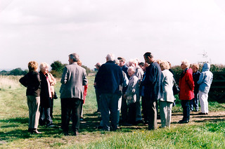 Sep 2005 Laxton 3-field system 03