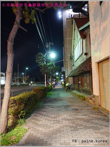 函館花菱溫泉飯店Hanabishi Hotel (92).JPG