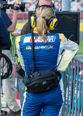 B_of_A_500-3149 (Misplaced New Yorker.. :^).) Tags: ass sports nbc charlotte tail racing cutie pony blond nascar ponytail hottie 500 daleearnhardtjr jimmiejohnson nbcsn bankofamerian