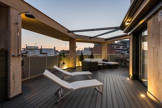 22-terraza-reformas-paris