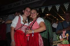 Oktoberfest_LA_2015_189