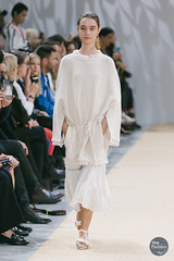 [PFW] Allude SS16