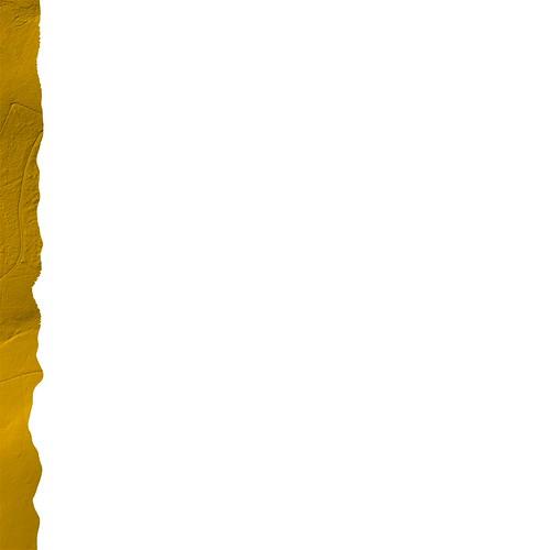 SX6878_DTM_50cm