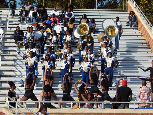 """phoebus vs. hampton 2015 • <a style=""""font-size:0.8em;"""" href=""""http://www.flickr.com/photos/134567481@N04/22266093082/"""" target=""""_blank"""">View on Flickr</a>"""