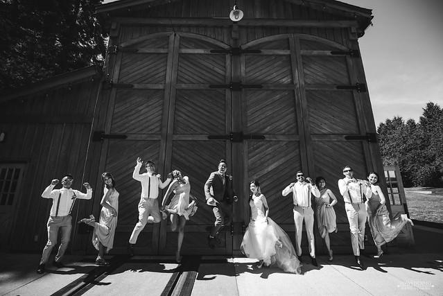 ACWinnie&Anthony-wedding-HL-HD-0147