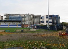 2015_11_110020 (Gwydion M. Williams) Tags: uk greatbritain england britain coventry westmidlands warwickshire earlsdon albionroad retirementvillage