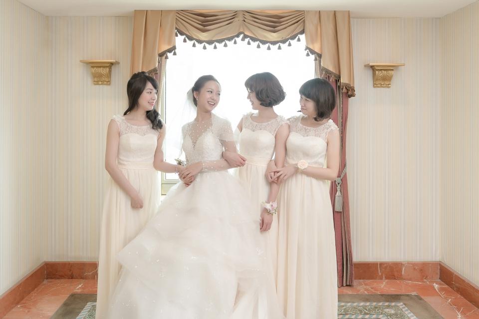 高雄漢來婚禮攝影014