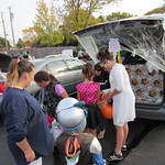 "Trunk or Treat 15 <a style=""margin-left:10px; font-size:0.8em;"" href=""http://www.flickr.com/photos/81522714@N02/22588505946/"" target=""_blank"">@flickr</a>"