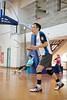 7thMoxaBadmintonIndustrialCup087 (Josh Pao) Tags: badminton 師大附中 羽球 大安站 moxa 第七屆 邀請賽 艾訊 四零四 axiomtek 工業盃 工業電腦盃