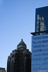 Vancouver (Zorro1968) Tags: architecture vancouver landscape marinebuilding