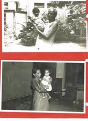 ambu dm am 1979 (mohandep) Tags: families stlouis derek kalyan kavya anjana shaffers