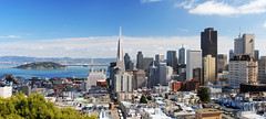 san-francisco-skyline-3