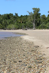 Garners Beach (92) (sixdos) Tags: sea sky canon landscape sand queensland missionbeach tropicalnorthqueensland farnorthqueensland garnersbeach canoneos7dmarkii missionbreaze