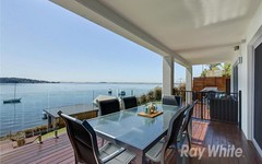211 Fishing Point Road, Fishing Point NSW