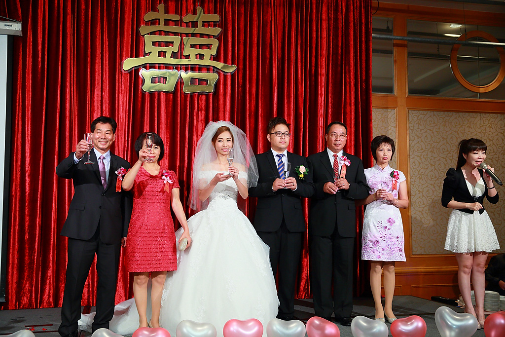 My wedding_1017