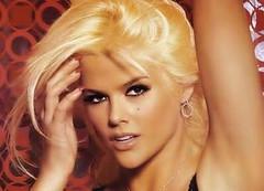 Anna Nicole Smith - Celebrities Jokes Collection - One-Liner Punchlines (DhansuSeries' Gallery) Tags: fun humour entertainment jokes laughter jokesx jokesoftheday