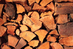 _MG_5764 (peter pirker) Tags: wood winter red hot rot canon austria sterreich warm krnten carinthia burn holz brennen wrme peterfoto eos550d peterpirker