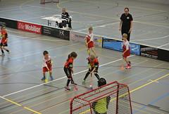 UHC-Sursee_2015-16_E-Junioren_Runde3_02