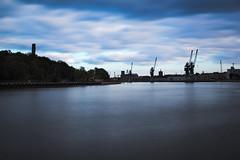 Gdansk - Baltic Sea (matuman-hh) Tags: sea baltic ostsee gdansk danzig