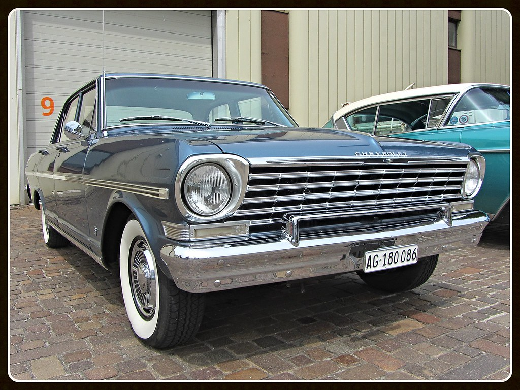 chevrolet beaumont 1963 v8dub tags auto old 2 classic chevrolet. Cars Review. Best American Auto & Cars Review