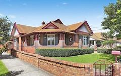 45 Tweedmouth Avenue, Rosebery NSW