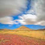 "La Oliva, Fuerteventura <a style=""margin-left:10px; font-size:0.8em;"" href=""http://www.flickr.com/photos/127607003@N02/23662735322/"" target=""_blank"">@flickr</a>"